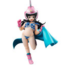 Doll / Ornament / hardware doll goods in stock domestic comic Japan PVC Dragon Ball Collection static state