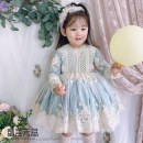 Dress female Other / other Cotton 100% cotton other 12 months, 6 months, 9 months, 18 months, 2 years old, 3 years old, 4 years old, 5 years old, 6 years old, 7 years old, 8 years old, 9 years old, 10 years old, 11 years old, 12 years old, 13 years old, 14 years old