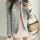 Fashion suit Autumn 2020 S, M