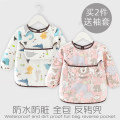Reverse dressing yes Size 90 (recommended 0-2 years old) length 40100 (recommended 2-4 years old) length 43110 (recommended 4-5 years old) length 46 other Cotton 100% Maidoula cotton Class A MDL-DX-22 Chinese Mainland