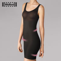 Body shaping top Wolford / wolfford XS S M L Autumn 2016 Same model in shopping mall (sold online and offline)
