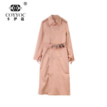 Windbreaker Autumn 2020 M,L,XL Pink, black #NOHASHTAG 20H23-09