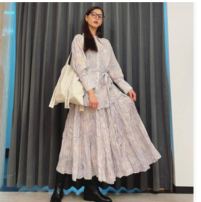 shirt routine viscose  Cellulose acetate 31% (inclusive) - 50% (inclusive) Summer 2021 Long sleeve street Regular payment stand collar 25-29 years old Solid color Single row multi button Straight tube One size fits all White shirt, suit shirt, pink shirt, white skirt, suit skirt, pink skirt
