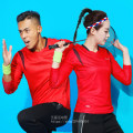 Badminton wear For men and women M. L, XL, XXL, XXXL, larger Beautiful and cool Football suit