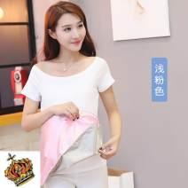 Radiation protection apron 1DE2E707 1DE2E707 Jin Zhi Silver fiber Average size Four seasons