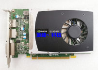 Graphics card Other / other brand new 1GB 3 months nVIDIA GDDR5 128bit Others PCI-E 16X 0.11 μ M Shop three guarantees Others