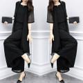 Fashion suit Spring 2020 S,M,L,XL,XXL,XXXL Black, white