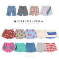 trousers Other / other neutral 12-18m (80), 18-24m (90), 2-3y (100), 4-5y (110), 6-7y (120), 8-9y (130), 10-11y (140) summer shorts leisure time No model Casual pants Leather belt middle-waisted cotton Don't open the crotch BC