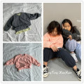 Sweater / sweater Other / other neutral 100cm (7) m, 110cm (9) l, 120cm (11) XL, 130cm (13) 2XL, 140cm (15) 3XL, 150cm (17) 4XL No season nothing other Solid color