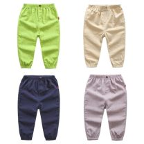 trousers female Other / other 3 months trousers Combat trousers See description Gray, Navy, apple green, khaki [lighter]