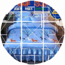 Bed skirt The 15 meter bed quilt cover is 200 * 230 4-piece set, the 18 meter bed quilt cover is 200 * 230 4-piece set, the 20 meter bed quilt cover is 200 * 230 4-piece set, and the 15 meter bed quilt cover is 180 * 220 4-piece set Others Other / other Others UbWPc85z