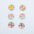 Other DIY accessories Other accessories other RMB 1.00-9.99 A one, B one, C one brand new others