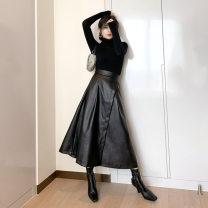 Fashion suit Spring 2021 S,M,L