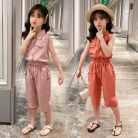 Dress Pink pearl button set, green pearl button set, orange pearl button set, black and white Long Sleeve Striped skirt female Other / other Other 100% summer leisure time Short sleeve other other Cake skirt Class B Three, four, five, six, seven, eight, nine, ten, eleven, twelve, thirteen Huzhou City