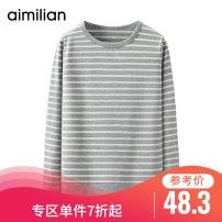 T-shirt White (regular) d8364 black and white (regular) d8364 gray (regular) d8364 Tibetan (regular) d8364 Khaki (regular) d8364 black and white (thickened) d8205 white (thickened) d8205 Tibetan (thickened) d8205 green (thickened) d8205 deep coffee (thickened) d8205 gray (thickened) d8205 Winter 2020