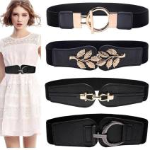 Belt / belt / chain Pu (artificial leather) female Waistband Versatile Single loop Youth, youth, middle age a hook other soft surface alloy Bare, hollow, Sequin, elastic