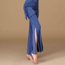 Modern Dance Costume M,L,XL,XXL,XXXL female