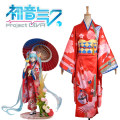 Cosplay men's wear suit goods in stock Dazzling Over 14 years old Female XS [delivery within 15 days] female s (in stock) female m [delivery within 15 days] female l [delivery within 15 days] female XL [delivery within 15 days] female XXL [delivery within 15 days] Average size Japan Hatsune Miku