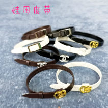 Doll / accessories Over 14 years old parts Other / other China 6-point size (14cm long), 4-point size (18cm long), 3-point size (26cm long) Style 1 (black), style 1 (white), style 1 (brown), style 2 (black), style 2 (white), style 2 (brown), style 3 (black), style 3 (white), style 3 (brown) currency