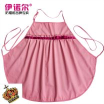 Radiation proof belly bag / tire protector Other / other Pink belly pocket (pink ribbon) metal fiber, pink belly pocket (jujube ribbon) metal fiber, purple belly pocket (purple ribbon) metal fiber, sky blue belly pocket (sky blue ribbon) metal fiber Average size FA86E7070 Four seasons FA86E7070