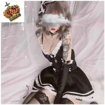 Cosplay women's wear suit goods in stock Over 14 years old Lolita suit + silk stockings - seven hundred and seventy-one , Lolita suit (skirt) + glove + Hat) - four hundred and seventy-five Animation, original, film and television Average size Japan