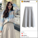 Fashion suit Winter 2020 S,M,L,XL Skirt, one size sweater 18-25 years old