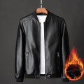 leather clothing Tagkita / she and others other Black (plush), blue (plush), orange (plush), black (regular), blue (regular), orange (regular) M. For L, XL, 2XL, 3XL, 4XL, 165-180kg is recommended for 4XL, 180-200kg for 5XL, 200-220kg for 6xl, 220-250kg for 7XL and 250-280kg for 8xl routine