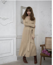 Wool knitwear Winter 2020 Average size Beige, brown other 31% (inclusive) - 50% (inclusive) Other / other