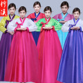 National costume / stage costume Winter 2016 S M L XL NXG8527 Ningxi 18-25 years old Polyester 92% polyurethane elastic fiber (spandex) 8% Pure e-commerce (online only)