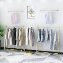 Clothing display rack clothing Metal bj-001 Shellfish craftsman Set 2, set 1, set 3, set 4, set 5