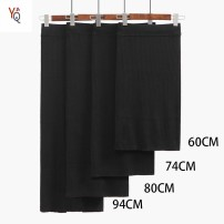 skirt Winter of 2019 The skirt length is 60cm, 74cm, 80cm and 94cm Black, dark gray, sapphire, brown, khaki, apricot, sprinkle red