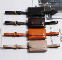 Pocket Green, brown, red, black, apricot, camel Other / other