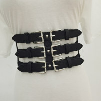 Belt / belt / chain other black female
