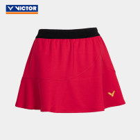Badminton wear For men and women XS S M L XL XXL Victor / Victor Lower garment Spring 2021