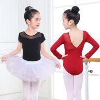 Children's performance clothes female 90cm,100cm,110cm,120cm,130cm,140cm,150cm,160cm,170cm Sumer practice 18 months, 2 years old, 3 years old, 4 years old, 5 years old, 6 years old, 7 years old, 8 years old, 9 years old, 10 years old, 11 years old, 12 years old, 13 years old, 14 years old