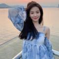 Handkerchief Picture color s picture color M picture color L Zhuo Ti fan Summer 2021