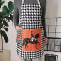apron Sleeveless apron Average size public yes