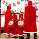 Christmas Dress H30 - red 90, H55 - red 100, M55 - red 110, C39 - Red 120, E49 - red 130, h84 - red 140, A81 - red 150, o45 - red 170, M33 - color GA Other brands L65821