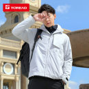 pizex male Toread / Pathfinder other other 501-1000 yuan Winter spring autumn Winter 2020 Outing, camping, mountaineering and other self driving hiking tours Two piece set Urban outdoor yes routine Fleece liner