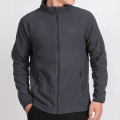 Sports jacket / jacket INTERSPORT male 165/84A/S 170/88A/M 175/92A/L 180/96A/XL 185/100A/XXL 190/104A/XXXL 287526-342868 287526-520 / main drawing section 287526-519 287526-050 Autumn 2020 stand collar zipper Brand logo Sports & Leisure Wear resistant and windproof Sports life yes