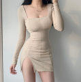 Dress Summer 2020 S,M,L