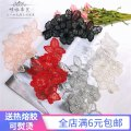 Cloth stickers Ls69 black, ls70 white, red lace 15 ා, beige lace 4 #, Roufen lace 1 #, grey lace 19 #, red lace 14 #, beige lace 1 #, Roufen lace 2 #, ls00, ls07, grey lace 16 #, Tibetan lace 1 ## Large lace