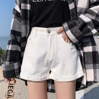 Jeans Summer 2020 White, black, dark blue, light blue, white bottoms 25,26,27,28,29,30,31,32 shorts