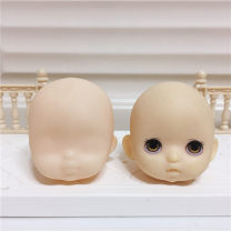 BJD doll zone Body parts 1/8 Over 3 years old goods in stock nothing
