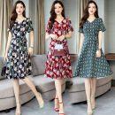 Dress Spring 2021 M,L,XL,2XL,3XL,4XL