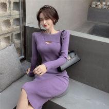 Hat cotton Black s black m black l Black XL purple s purple m purple l purple XL S(54-56cm) Buyido TW-2400 Autumn 2020 no