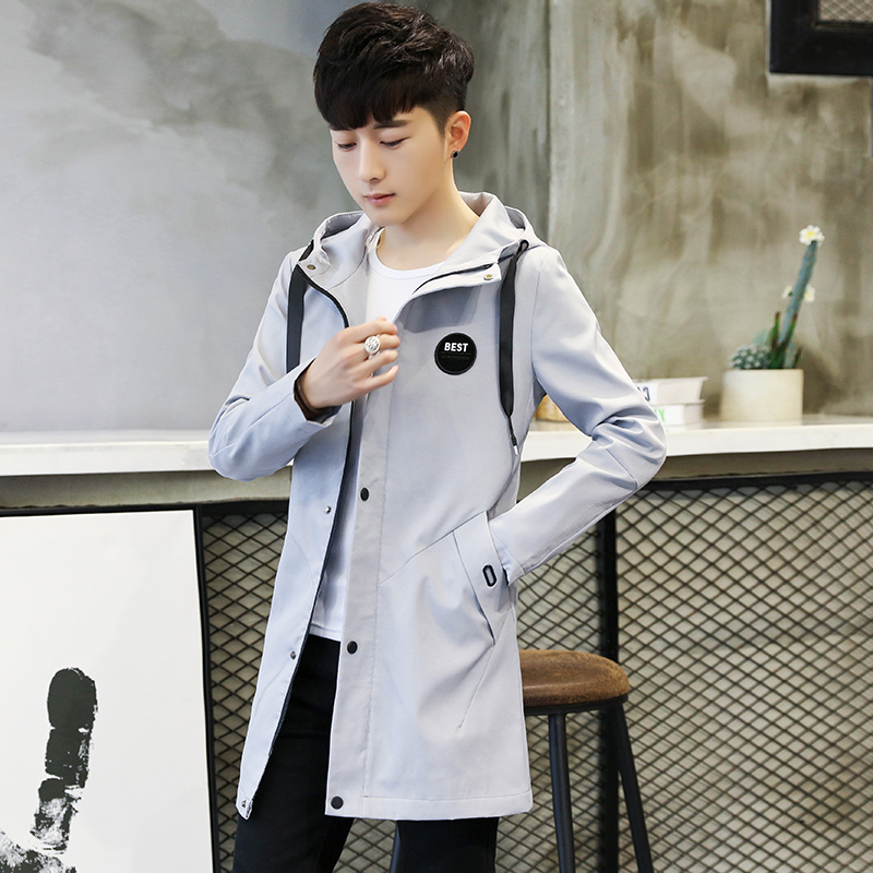 Jacket Sorbonne Youth fashion Tbzj jacket 02 red L/170 thin SBF-NSJD-608 Polyester 100% Summer of 2018 Pure e-commerce (online only)