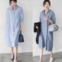Pocket towel Korean version other Zeierrene / zhenran Summer 2021