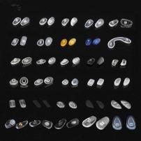 glasses case 1, 2, 3, 4, 5, 6, 7, 8, 9, 10, 11, 12, 13, 14, 15, 16, 17, 18, 19, 20, 21, 22, 23, 24 See description
