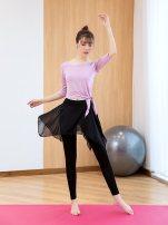 Modern Dance Costume Other S,M,L,XL,XXL,XXXL female